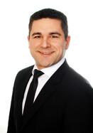 Andre Lorenz Finanzberater Gifhorn