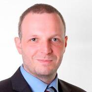 Michael Theis Finanzberater Dillenburg