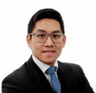 Profilbild von  Gia Tuan Tran