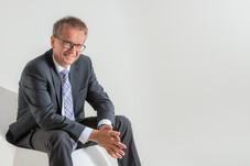 Helmut Oelmaier Finanzberater Lindau (Bodensee)