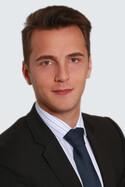 Dominik Lanuto Finanzberater Kassel