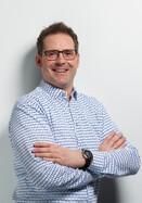 Frank Lehmkuhle Finanzberater München