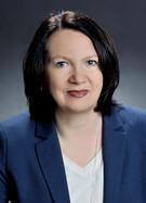 Christina Wend Finanzberater München