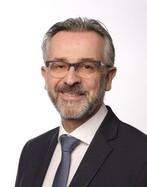 Stefan Hellingrath Finanzberater Wülfrath
