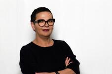 Christiane Kremer-Stöckl Finanzberater Hamburg