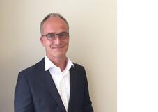 Holger Klingebiel Finanzberater Vechelde