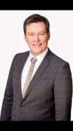 Profilbild von  Marc Friedl