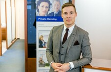 Marcel Roselieb Finanzberater Hannover