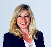 Iris Jochum Finanzberater Homburg