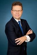 Jürgen Weusthoff Finanzberater Düsseldorf