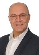 Achim Eigenschenk Finanzberater München