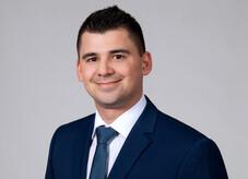 Profilbild von  David Heintzelmann