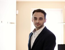 Profilbild von  Oliver Bornschein