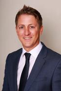 Profilbild von  Eddy Snellen