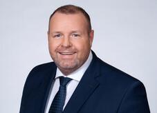 Lars Scholz Finanzberater Kreuztal