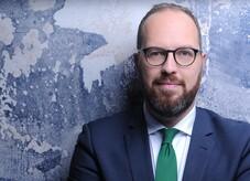 Florian Görling Finanzberater Hamburg