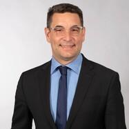 Profilbild von  Mark Neis