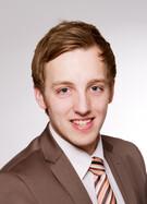 Profilbild von  Torge Grundmann