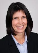 Sandra Brück Finanzberater Saarbrücken