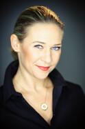 Larah Kristin Martin Finanzberater St. Ingbert