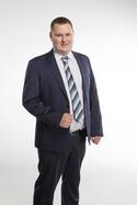 Patrick Oberlies Finanzberater Ribnitz-Damgarten