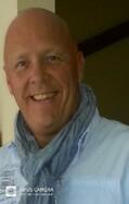 Profilbild von  Wolfgang Spieß