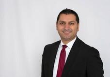 Aydin Köseoglu Finanzberater Wülfrath
