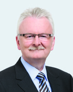 Profilbild von  Ralf Grimm
