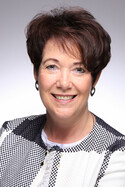 Ruth Hofacker Finanzberater Krefeld