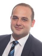 Profilbild von  Petrus Gökce