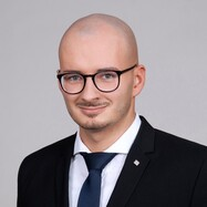 Profilbild von  Silas Hanauer