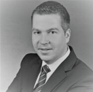 Profilbild von  Andreas Brendt