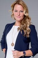 Profilbild von  Martina Simon
