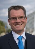 Martin Stumpe Finanzberater Halle (Saale)
