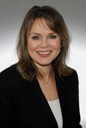 Profilbild von  Claudia Sleyfer