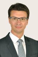 Waldemar Kauz Immobilienkreditvermittler Freital