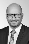 Sven Zeppel Finanzberater Rosenheim