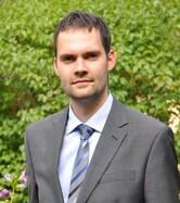 Kevin Kluth Finanzberater Ribnitz-Damgarten