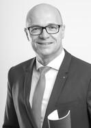 Profilbild von  Gerrit Brusch