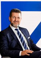 Profilbild von  Jörg Peter Busch