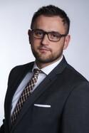 Waldemar Schmidt Finanzberater Bochum