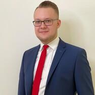 Stefan Hüve Finanzberater Leer (Ostfriesland)