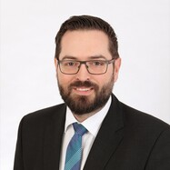 Profilbild von  Dieter Zagler