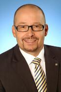 Thomas Lohr Finanzberater Bad Hersfeld