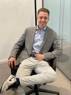 Constantin Wurm Finanzberater Vechelde