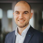 Stefan Krämer Finanzberater Bonn