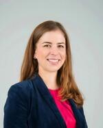 Sabine Kage Finanzberater Hamburg