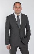 Martin Löhr Finanzberater Kreuztal