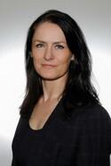 Verena Fiebig Finanzberater Bochum