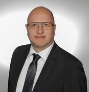 Martin Poppe Finanzberater Hamm